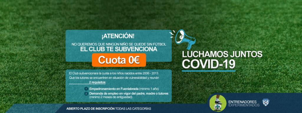 cd-fuenla-subvencion-1-1024x385